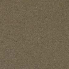 Chestnut Solid Drapery and Upholstery Fabric by Highland Court