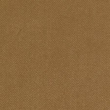 Clay Drapery and Upholstery Fabric by Highland Court