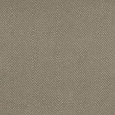 Grey Drapery and Upholstery Fabric by Highland Court