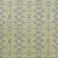 Lime Contemporary Drapery and Upholstery Fabric by Kasmir