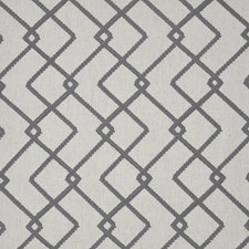 Ash Drapery and Upholstery Fabric by Maxwell