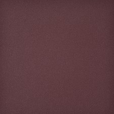 Ruby Slipper Drapery and Upholstery Fabric by Maxwell