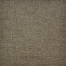 Tobacco Drapery and Upholstery Fabric by Maxwell