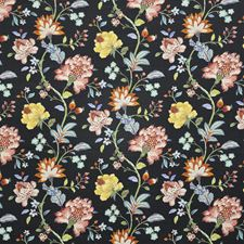 Eclipse Drapery and Upholstery Fabric by Maxwell