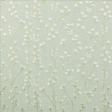 Crystal Drapery and Upholstery Fabric by Kasmir