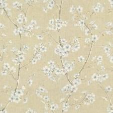 Whisper Print Drapery and Upholstery Fabric by Kravet
