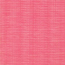 Bubble Gum Drapery and Upholstery Fabric by Kasmir