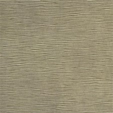 Greystone Texture Drapery and Upholstery Fabric by Kravet