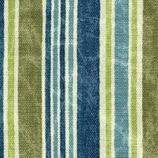 Sea Drapery and Upholstery Fabric by RM Coco