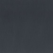 Navy Drapery and Upholstery Fabric by Stout