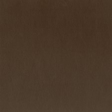 Chocolate Drapery and Upholstery Fabric by Stout