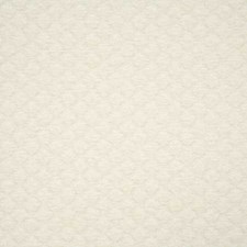 Cream Drapery and Upholstery Fabric by Pindler