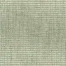 Coastal Drapery and Upholstery Fabric by Kasmir