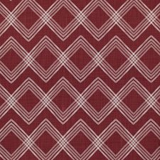 Marsala Drapery and Upholstery Fabric by RM Coco