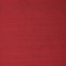 Burgundy Drapery and Upholstery Fabric by RM Coco
