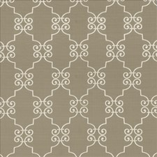 Silver Cloud Drapery and Upholstery Fabric by Kasmir