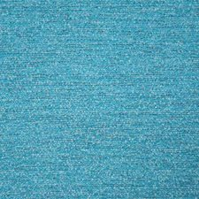 Caribbean Solid Drapery and Upholstery Fabric by Pindler
