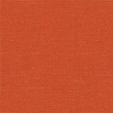 Sienna Weave Drapery and Upholstery Fabric by G P & J Baker