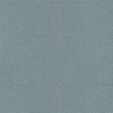 Aqua Weave Drapery and Upholstery Fabric by G P & J Baker