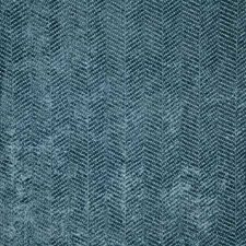 Lake Drapery and Upholstery Fabric by Pindler