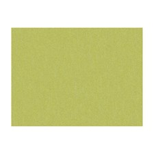 Poire Vert Solids Drapery and Upholstery Fabric by Brunschwig & Fils