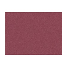 Cabernet Solids Drapery and Upholstery Fabric by Brunschwig & Fils