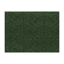 Sage Texture Drapery and Upholstery Fabric by Brunschwig & Fils