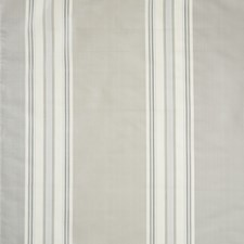 Roman Stone Stripes Drapery and Upholstery Fabric by Brunschwig & Fils