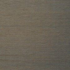 Guinness Solids Drapery and Upholstery Fabric by Brunschwig & Fils