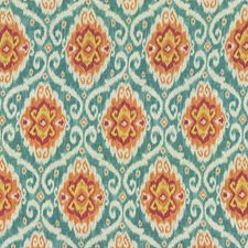 Sunstone Drapery and Upholstery Fabric by Kasmir