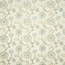 Haven Drapery and Upholstery Fabric by Pindler