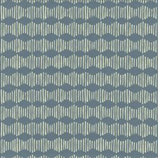 Harbor Drapery and Upholstery Fabric by Kasmir