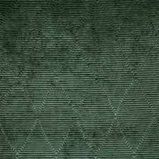 Evergreen Contemporary Drapery and Upholstery Fabric by Pindler