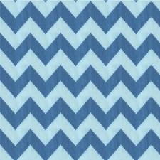 Capri Modern Drapery and Upholstery Fabric by Kravet