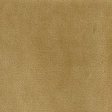 Camel Drapery and Upholstery Fabric by Scalamandre