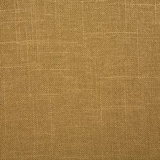Truffle Solid Drapery and Upholstery Fabric by Pindler