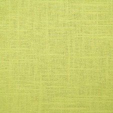 Midori Solid Drapery and Upholstery Fabric by Pindler