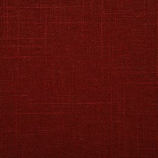 Ruby Solid Drapery and Upholstery Fabric by Pindler