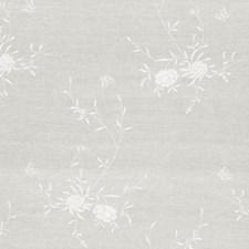 Gossamer Drapery and Upholstery Fabric by Ralph Lauren