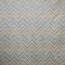 Pastel Drapery and Upholstery Fabric by Pindler
