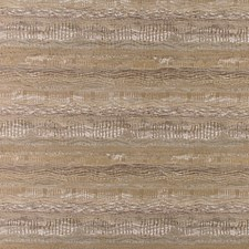 Gold Mine Drapery and Upholstery Fabric by Scalamandre