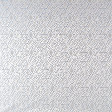 Light Blue Drapery and Upholstery Fabric by Scalamandre