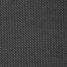 Onyx Solid Drapery and Upholstery Fabric by Pindler