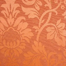 Spice Drapery and Upholstery Fabric by RM Coco
