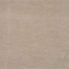 Putty Solids Drapery and Upholstery Fabric by G P & J Baker