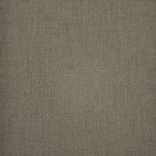 Gunmetal Drapery and Upholstery Fabric by Maxwell