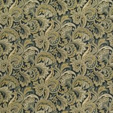 Shadow Drapery and Upholstery Fabric by Kasmir
