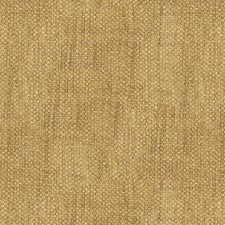 Yellow/Orange Texture Drapery and Upholstery Fabric by Kravet