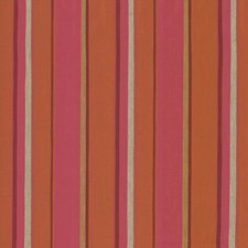 Fruit Punch Drapery and Upholstery Fabric by Kasmir