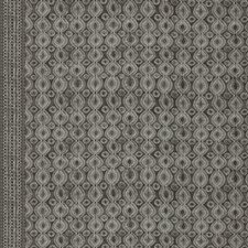 Java Novelty Drapery and Upholstery Fabric by Kravet